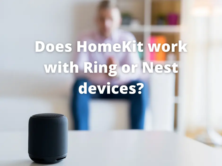 3 Awesome Ways to Add Non Supported Devices to HomeKit