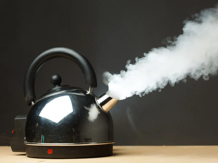 The Ultimate Guide to Kettles That Work With Smart Plugs