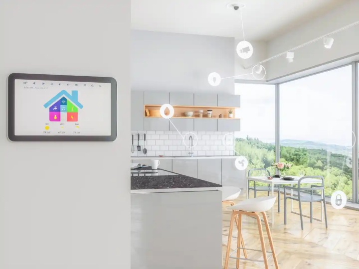 11 Awesome Smart Home Features That You Want in Your Home