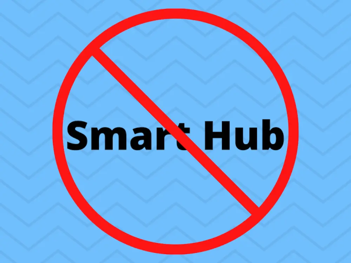 What Does No Smart Hub Required Really Mean?