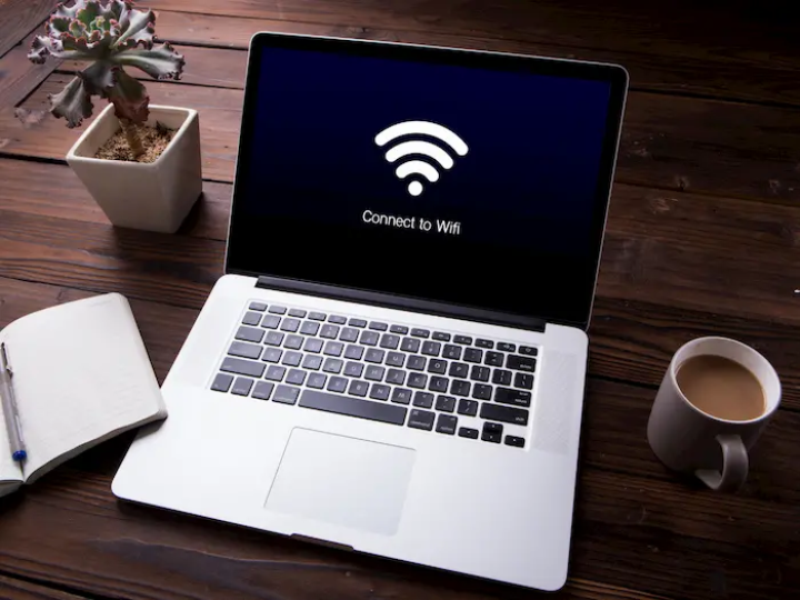 Smart Lights Are Slowing Down Your WiFi - This is Why